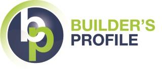 buildersprofile320