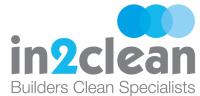 In2Clean Ltd